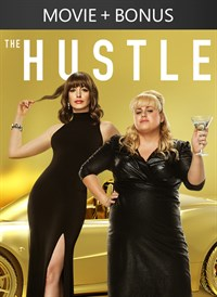 The Hustle + Bonus
