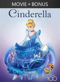 Cinderella Signature Collection