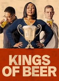 Kings of Beer