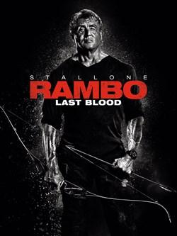 Buy Rambo: Last Blood from Microsoft.com