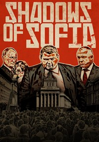 Shadows of Sofia