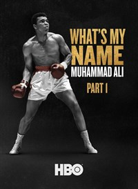 What's My Name   Muhammad Ali: 1re partie