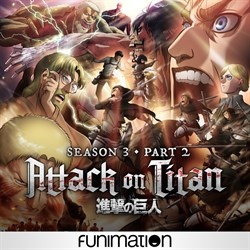 Buy Attack on Titan from Microsoft.com