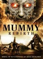 Buy The Mummy Rebirth Microsoft Store