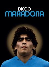 Buy Diego Maradona - Microsoft Store en-NZ