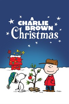 Buy A Charlie Brown Christmas (Deluxe Edition) from Microsoft.com