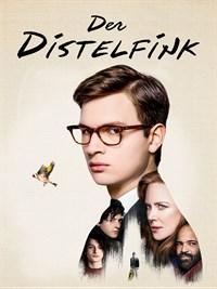 Distelfink Film
