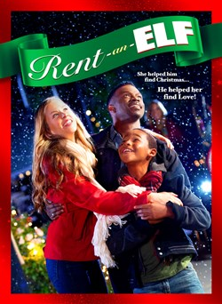 Buy Rent-an-Elf from Microsoft.com
