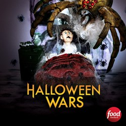 Buy Halloween Wars from Microsoft.com