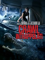 Acquista Crawl - Intrappolati - Microsoft Store it-IT