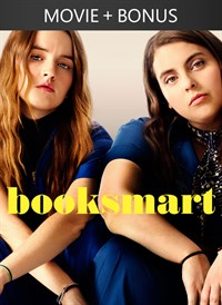 Booksmart + Bonus