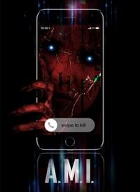 A.M.I./Artificial Machine Intelligence