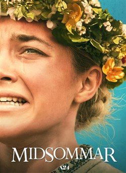 Buy Midsommar from Microsoft.com