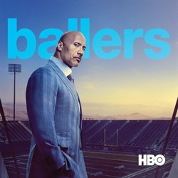 Buy Ballers from Microsoft.com