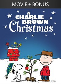 A Charlie Brown Christmas (Deluxe Edition) + Bonus