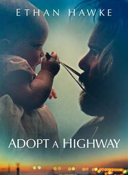 Buy Adopt A Highway from Microsoft.com