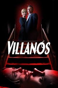 Villanos