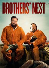 Brother's Nest
