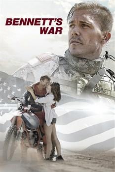 Buy Bennett's War from Microsoft.com