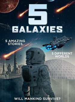 Buy 5 Galaxies from Microsoft.com