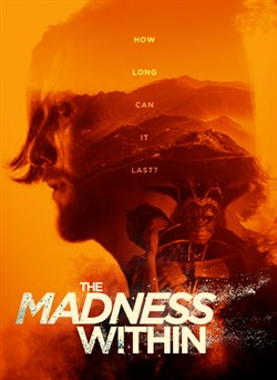Buy The Madness Within from Microsoft.com