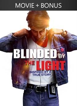 Buy Blinded By The Light + Bonus from Microsoft.com