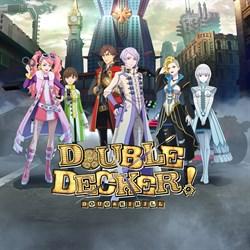 Buy DOUBLE DECKER! DOUG & KIRILL - Uncut from Microsoft.com