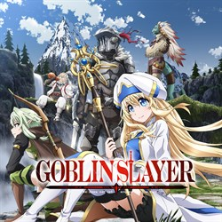 Buy Goblin Slayer - Uncut from Microsoft.com
