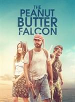 Buy The Peanut Butter Falcon - Microsoft Store