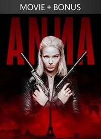 Anna (2019) + Bonus