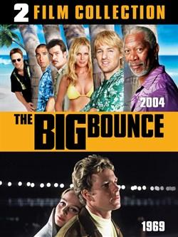 Buy Big Bounce 2004 & 1969 from Microsoft.com