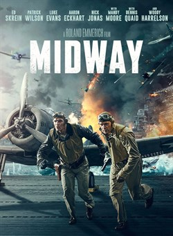 Buy Midway from Microsoft.com