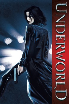 Underworld (Unrated) [2003]