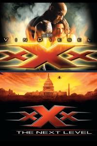 XXX + XXX : The next level