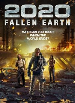 Buy 2020 Fallen Earth from Microsoft.com