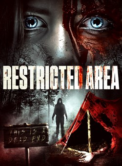 Buy Restricted Area from Microsoft.com
