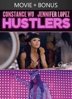Hustlers + Bonus