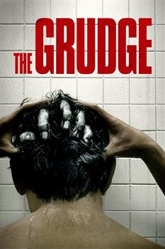 Buy The Grudge from Microsoft.com