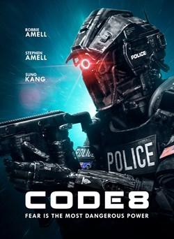 Buy Code 8 from Microsoft.com