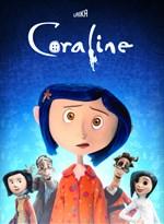 Buy Coraline Microsoft Store En Au