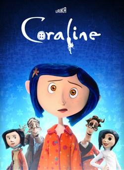 Buy Coraline from Microsoft.com