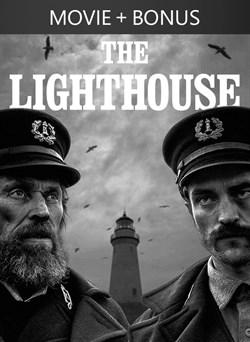 The Lighthouse + Bonus