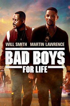 Buy Bad Boys For Life from Microsoft.com