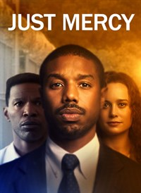 [100% OFF RENT] Just Mercy – Microsoft and Amazon Prime