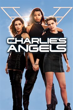 Buy Charlie's Angels from Microsoft.com