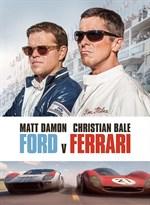 Buy Ford V Ferrari Microsoft Store En Au
