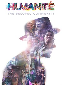 Humanité, the Beloved Community