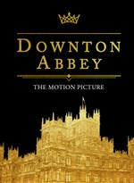 Buy Downton Abbey 2019 Microsoft Store