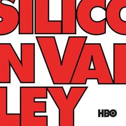 Silicon Valley, Seasons 1-6