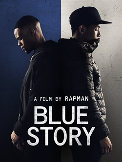 Buy Blue Story from Microsoft.com